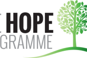 The Hope Programme