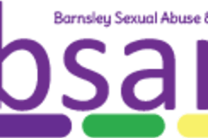 BSARCS: Barnsley Sexual Abuse and Rape Crisis Services