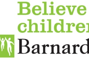 Barnardo's Sexual Exploitation Children's Outreach Service