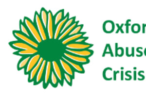 Oxford Sexual Abuse & Rape Crisis Centre