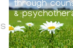 ICAP: Immigrant Counselling and Psychotherapy (London)