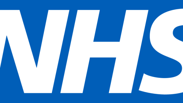 NHS Urges Sex Crime and Abuse Victims To Seek Help
