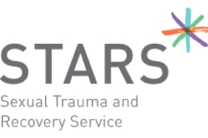 STARS Sexual Trauma & Recovery Service