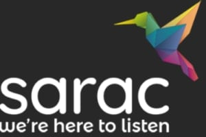 SARAC: Sexual & Domestic Abuse & Rape Advice Centre