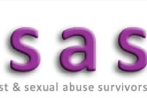 ISAS (Incest & Sexual Abuse Survivors)