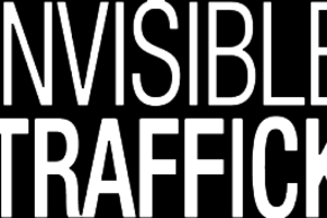 Invisible Traffick