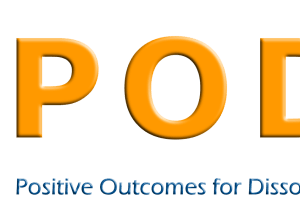 PODS: Positive Outcomes for Dissociative Survivors