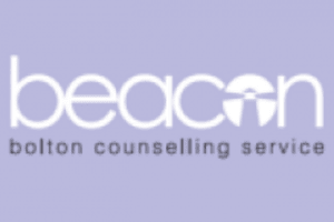 Beacon Bolton Counselling Service