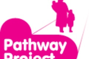 Pathway Project