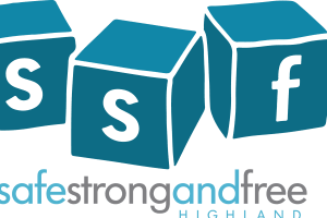 Safe Strong & Free Project