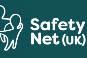 Safety Net UK