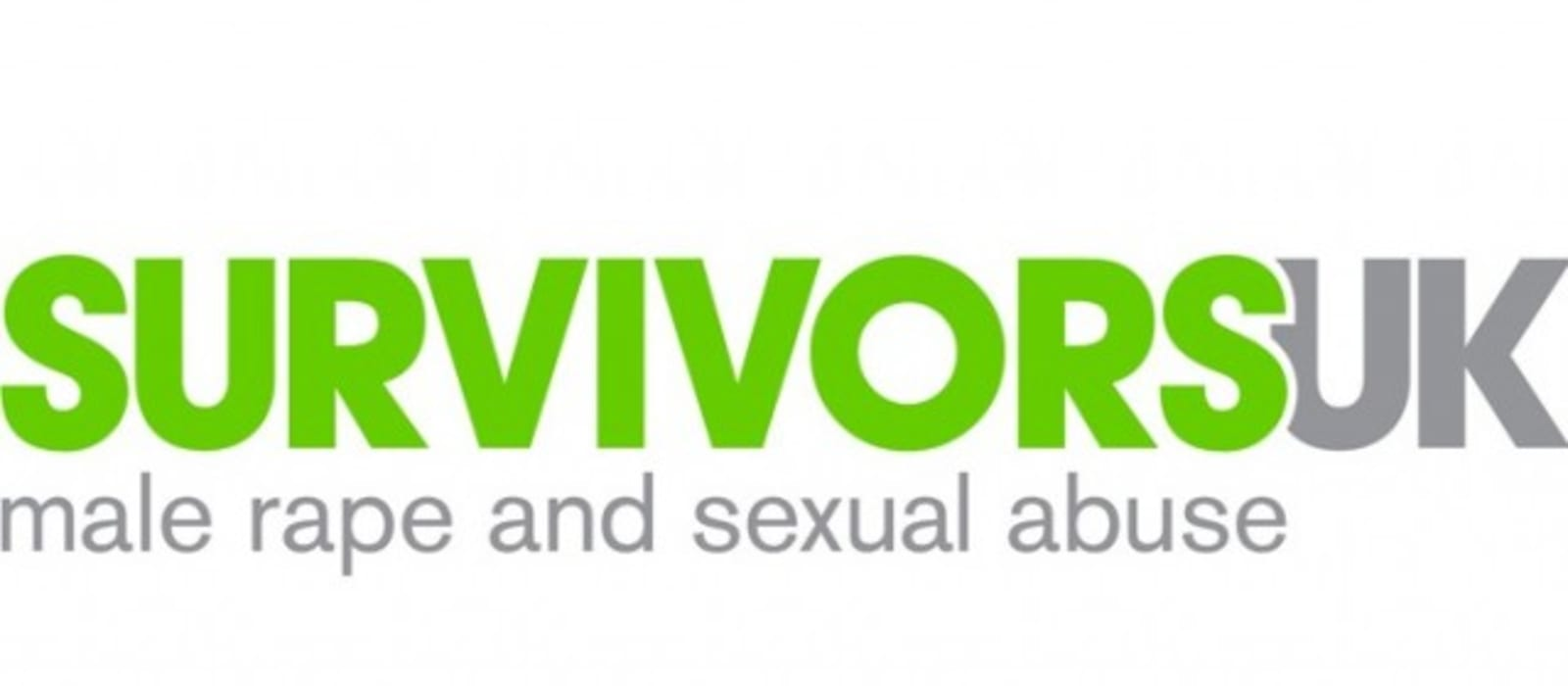 Survivors UK Launch first UK Webchat Service for Sexually Violated Men