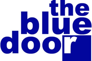The Blue Door (Grimsby and Scunthorpe Rape Crisis Limited)