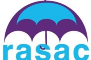 RASAC Rape & Sexual Abuse Counselling Service Winchester