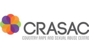 Coventry Rape and Sexual Abuse Centre