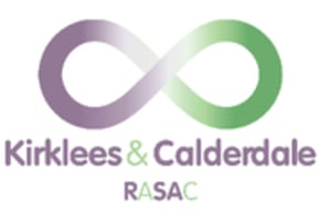 Kirklees & Calderdale Rape & Sexual Abuse Centre