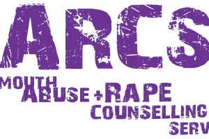 PARCS: Portsmouth Abuse and Rape Counselling Service