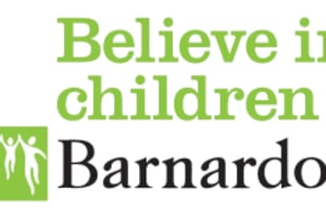 Barnardos Amazon Young Peoples Counselling Service