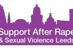 Support After Rape & Sexual Violence Leeds