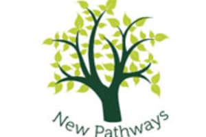 New Pathways - Bow Street SARC