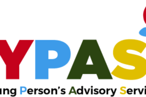 Young Persons Advisory Service