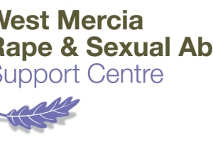 West Mercia Rape & Sexual Abuse Support Centre