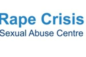 Watford Rape Crisis & Sexual Abuse