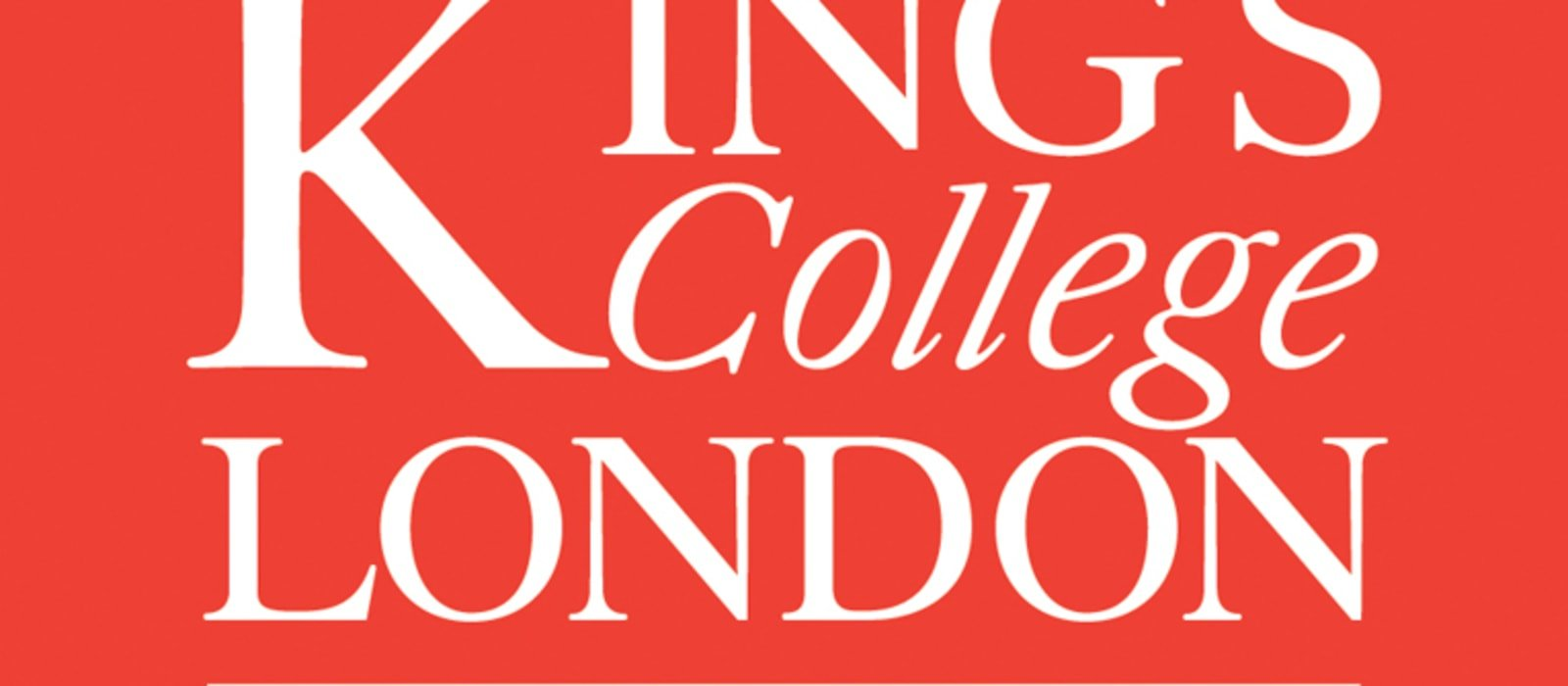 The Survivors Trust is Collaborating with King's College London on a National Survey