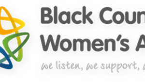 Black Country Rape and Sexual Violence Support Service