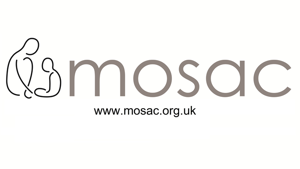 MOSAC (Mothers of Sexually Abused Children)
