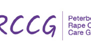 Peterborough Rape Crisis Care Group