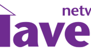 Haven – The Survivors of Abuse Network