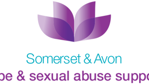 Somerset and Avon Rape and Sexual Abuse Support